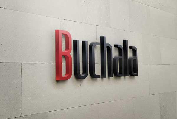 Buchala